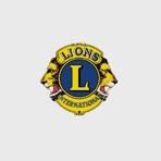 sitiamici_lions