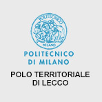 sitiamici_polilecco